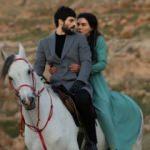 Akın Akınözü ve Ebru Şahin'e reklam teklifleri yağıyor!