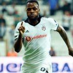 Beşiktaş Larin transferini resmen açıkladı!