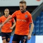 Beşiktaş'ın Visca teklifi! 3 isim + 3 milyon Euro