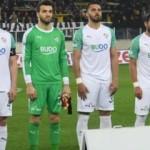 Bursaspor'da iki isim daha ayrılmak istiyor!