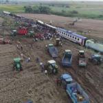 Çorlu'daki tren kazasında ilk duruşma bugün