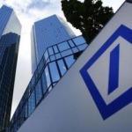Dev bankanın yapılanma maliyeti 5 milyar euroyu bulabilir
