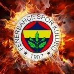 """Fenerbahçe'den """"3 Temmuz"""" paylaşımı"""