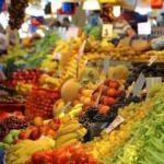 Enflasyon rakamları Türkiye ekonomisi için ne söylüyor?