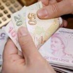 HAK-İŞ'ten toplu iş sözleşmesi teklifi
