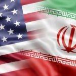 İran'dan ABD'ye tepki! Üzücü bir ironi