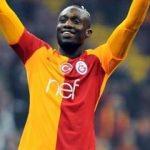 Mbaye Diagne: Türkiye'ye gelmek istiyorum
