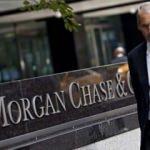JP Morgan'dan Türkiye açıklaması!