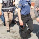 Küçükçekmece'deki olaylara karışan 116 kişi hakkında işlem başlatıldı