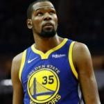 NBA'de dengeleri değiştiren transferler!