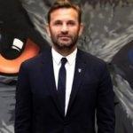 Okan Buruk'tan Fenerbahçe ve Beşiktaş'a yanıt