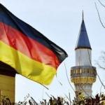 Raporda ortaya çıktı! Almanya'dan camilere skandal muamele