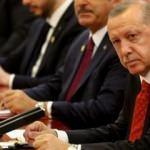 Skandal sözleşmeye tepki yağıyor! Erdoğan da 'fesh edilebilir' demişti