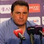 Süper Lig ekibi ayrılığı resmen açıkladı!