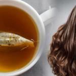 Yeşil çayın saça faydaları nelerdir? Yeşil çay maskesi