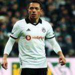 Beşiktaş'ın eski oyuncusu Adriano Eupen'de