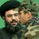 ABD, Hizbullah ile konuşmak istiyor!