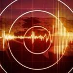 Avustralya'da 6.9 şiddetinde deprem meydana geldi