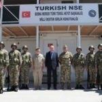 Cumhurbaşkanı Erdoğan'dan Bosna'da önemli ziyaret