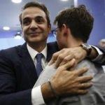 Dışişleri'nden Yunanistan açıklaması! Çağrı yapıldı