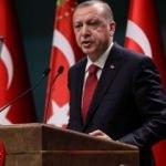 Erdoğan, Suriyeliler için talimatı verdi! Artık...