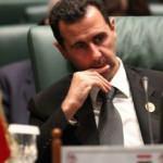 Esed rejimi istihbarat şeflerini 'temize çekti'!