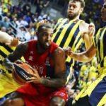 Fenerbahçe Beko'dan bir bomba daha!