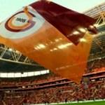 Galatasaray'dan son 7 sezonun rekoru
