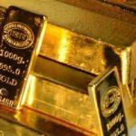 HSBC altın için fiyat tahminlerini yükseltti