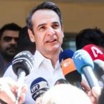 Miçotakis'in zor seçimi: Türkiye ile iyi ilişkiler kurmak zorunda