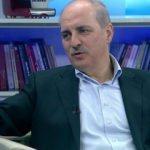 AK Parti'den 'Ali Babacan' açıklaması!