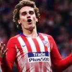 Avrupa'da yılın transferi! 120 milyon Euro