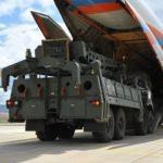Rusya'dan dikkat çeken Türkiye'ye yaptırım açıklaması