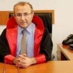 Mahkemeden Şehit Savcı Kiraz kararı
