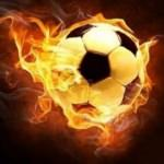 Süper Lig'de peş peşe transferler