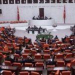 TBMM'de yasalaştı! Türkiye Turizm, Tanıtım Ajansı kuruluyor