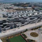 Turkcell'den 2 milyar TL'lik yatırım