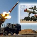 Rusya'dan dikkat çeken S-400 çıkışı: Türkiye'ye ilk hamle...