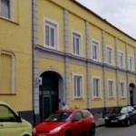 Almanya'da çirkin saldırı: 10 günde 7 cami hedef oldu!
