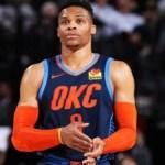 Westbrook'un yeni takımı belli oldu!