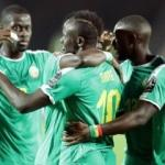 Afrika Uluslar Kupası'nda final heyecanı