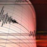 İnanılmaz rakam! 8 saatte 114 deprem...