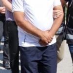 FETÖ'nün TSK yapılanmasında 1.335 şüpheli tutuklandı