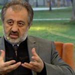 Mehmet Emin Maşalı İstanbul Müftüsü oldu