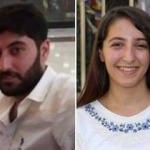 PKK taktik mi değiştirdi? Erbil saldırganın geçmişi kafa karıştırdı