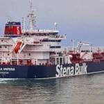 İngilizlerden çarpıcı iddia! Tanker krizinde Rus müdahalesi