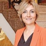 'Turizm tanıtım ajansıyla İspanya'yı yakalarız'