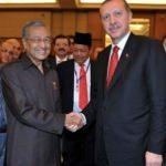 Türkiye ile Malezya anlaştı: Yeni dönem başlıyor