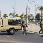Türkiye'yi yasa boğan Erbil saldırısı sonrası dünyadan ilk tepki