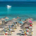 """TÜROB'dan """"Turizm Ajansı"""" açıklaması"""